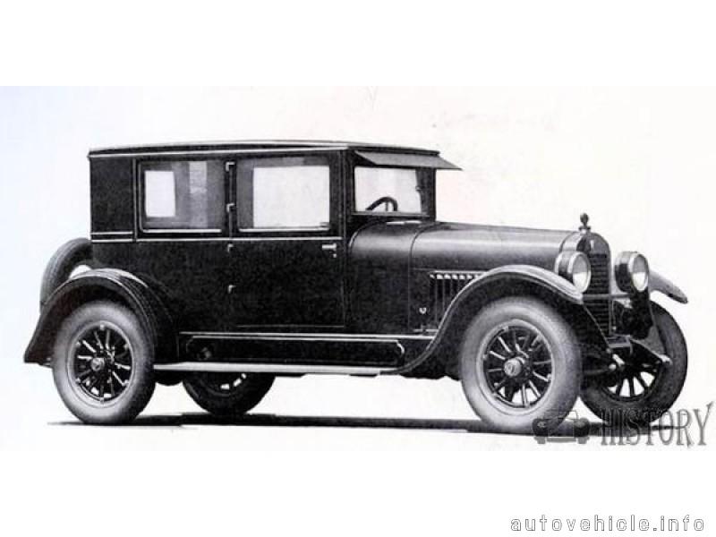 Auto-Vehicle-Urun-Resim_05-09-2020-9739-800X600.jpg