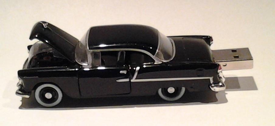 autodrive_1955_chevy_belair_black_03.jpg