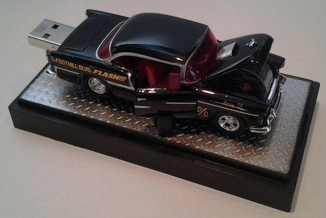 autodrive_1955_Chevy_BelAir_blackracer_06.jpg