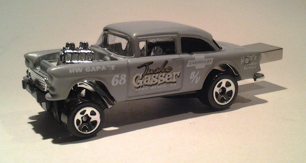 autodrive_1955_Chevy_BelAir_gasser_06.jpg