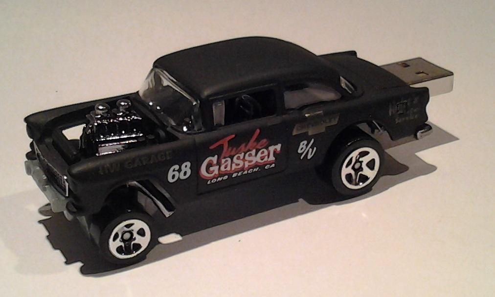 autodrive_1955_Chevy_BelAir_gasser_black_01.jpg