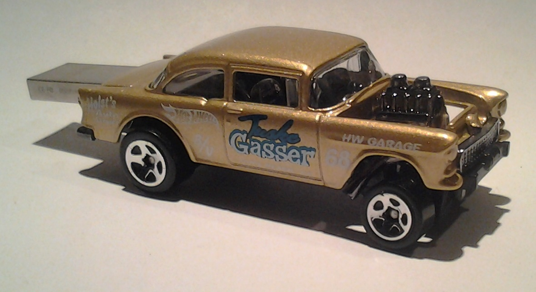 autodrive_1955_Chevy_BelAir_gasser_gold_03.jpg