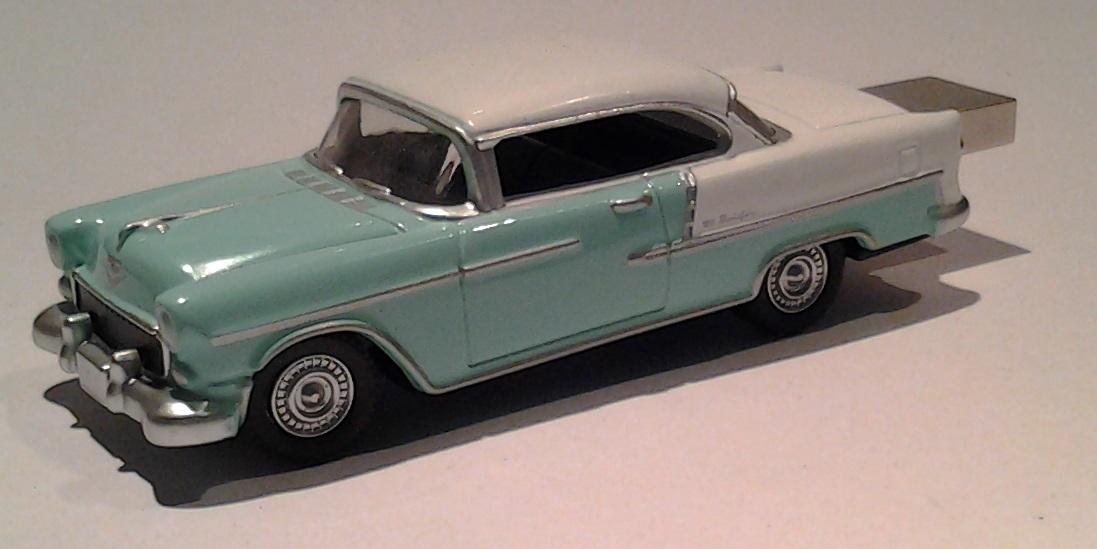 autodrive_1955_Chevy_BelAir_teal_06.jpg