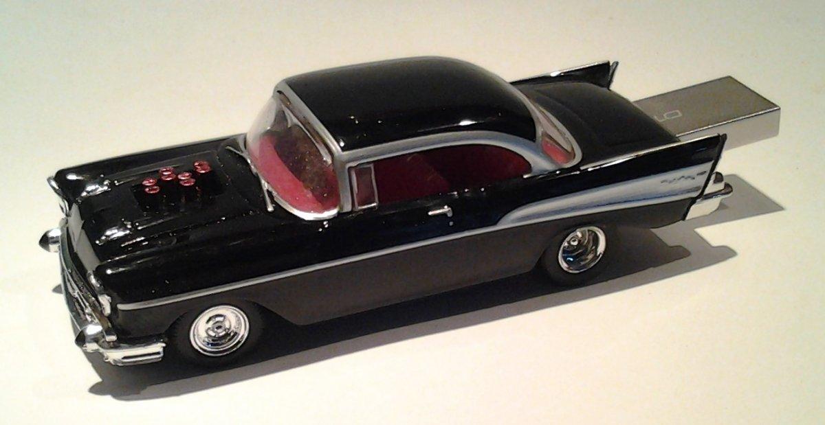 autodrive_1957_chevy_BelAir_black_06.jpg