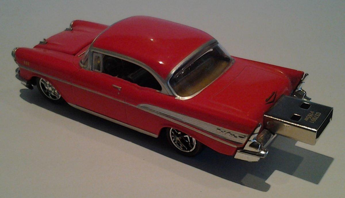 autodrive_1957_chevy_BelAir_matadorred_03.jpg