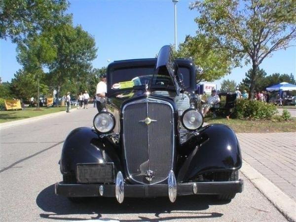 autofest 2005 265.jpg
