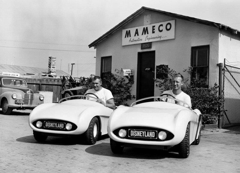 Autopia cars at MAMECO Automotive Engineering (1).jpg