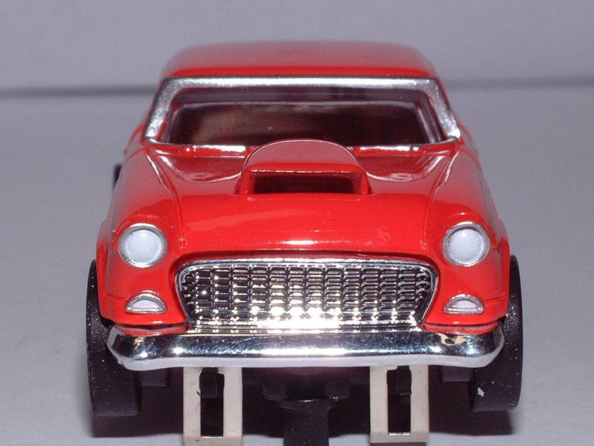 autoworld-hotrod-afx-tabasco-55-chevy_1_b00cc8d8ab037a11f0848d548a1cda84 (1).jpg