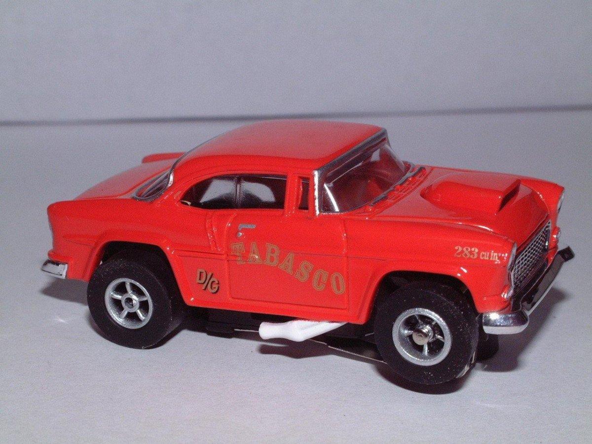 autoworld-hotrod-afx-tabasco-55-chevy_1_b00cc8d8ab037a11f0848d548a1cda84 (3).jpg
