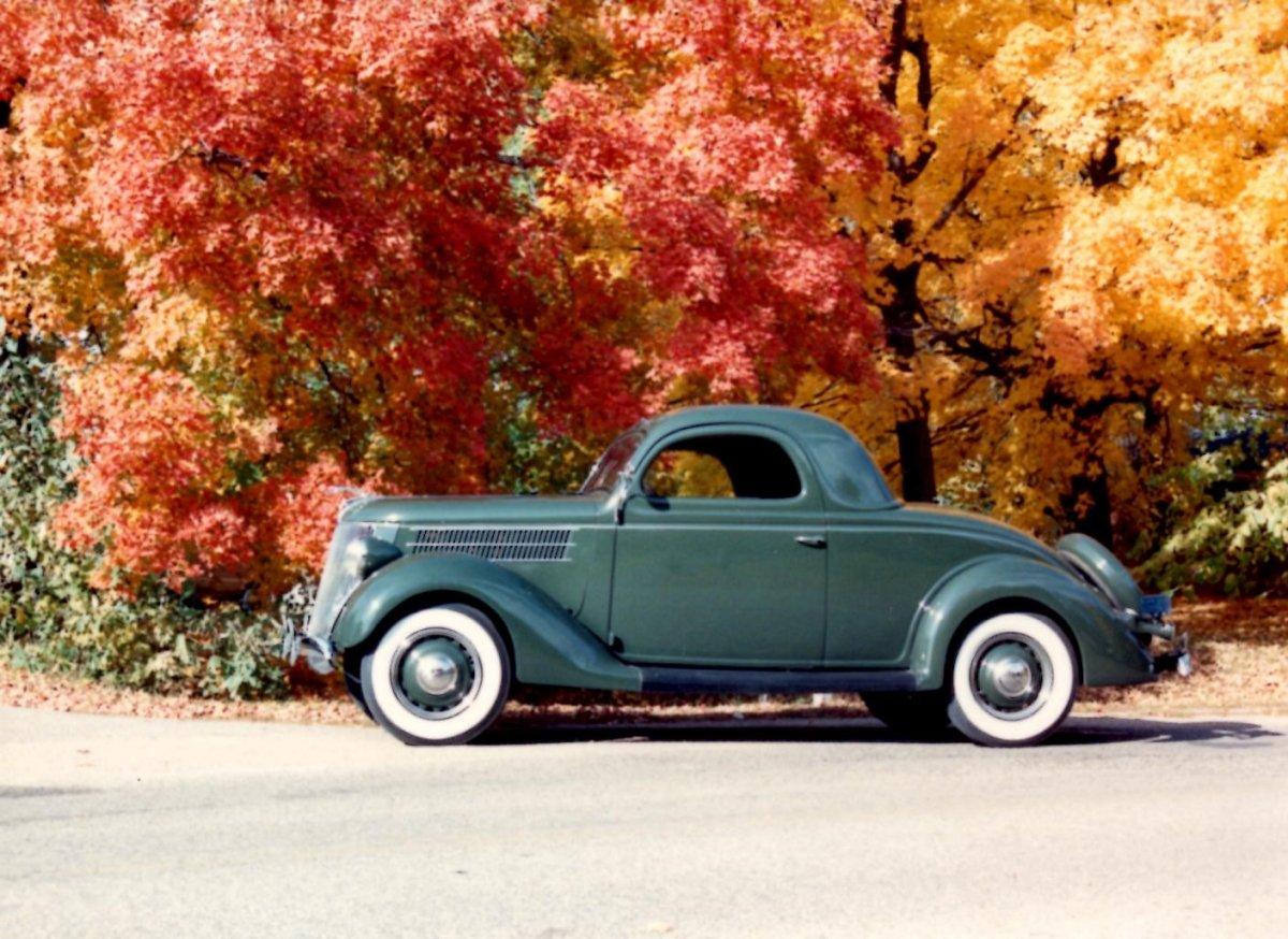 Autumn 36.jpg