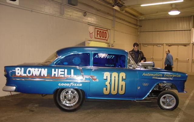 AWB 55 Chevy.jpg
