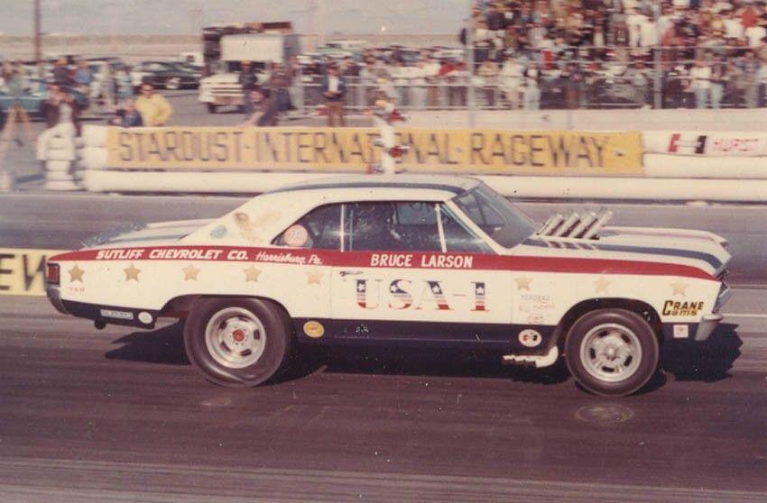 AWB Bruce Larson\'s USA-1 Chevelle funny car.jpg