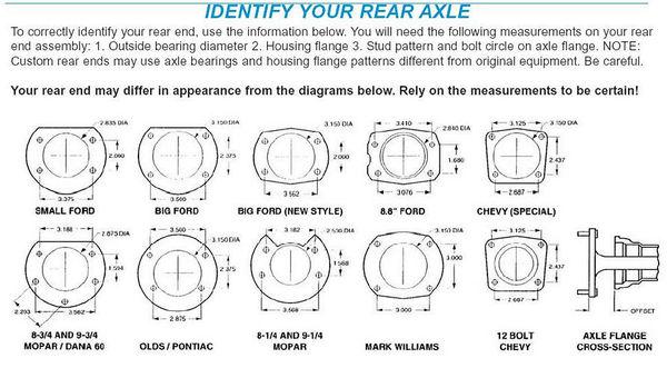 Axle Dimensions 1.jpg
