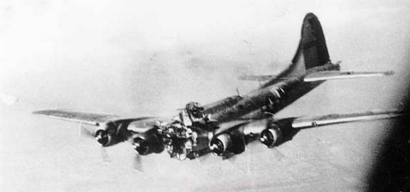 B-17 GOING DOWN.png