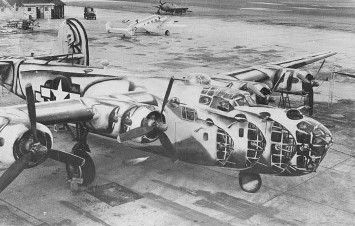 B-24_Liberator_PolkaDotWarriors5_'Minerva'.jpg