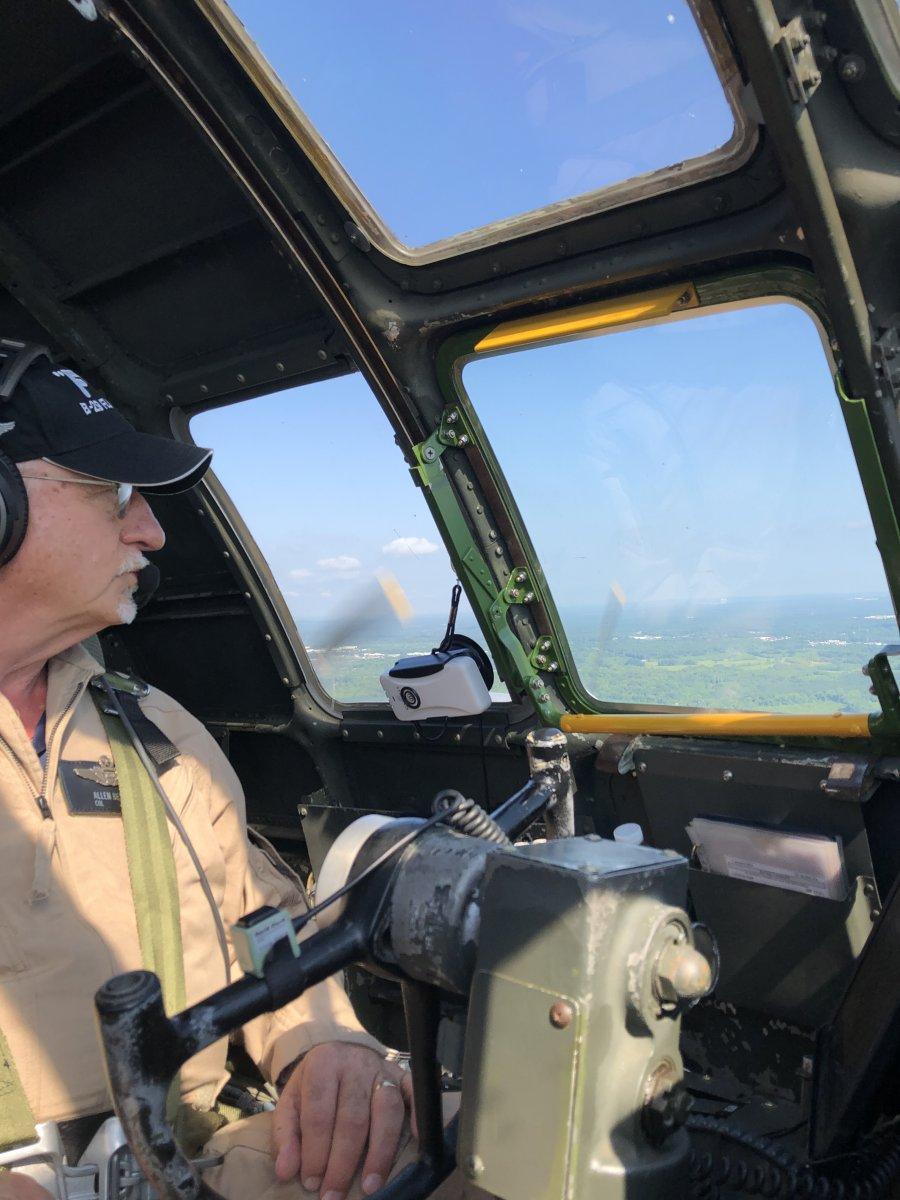 b-29 pilot.JPG