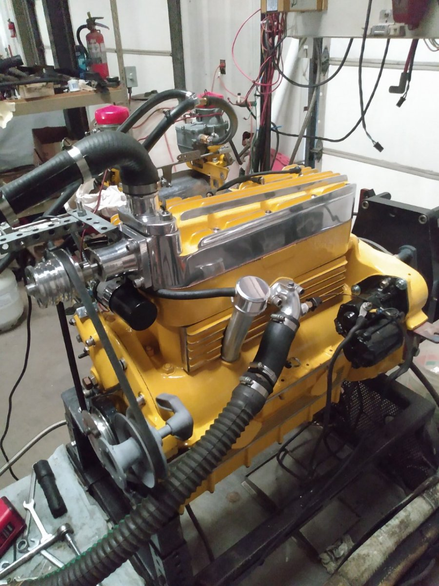 B Engine 2.jpg
