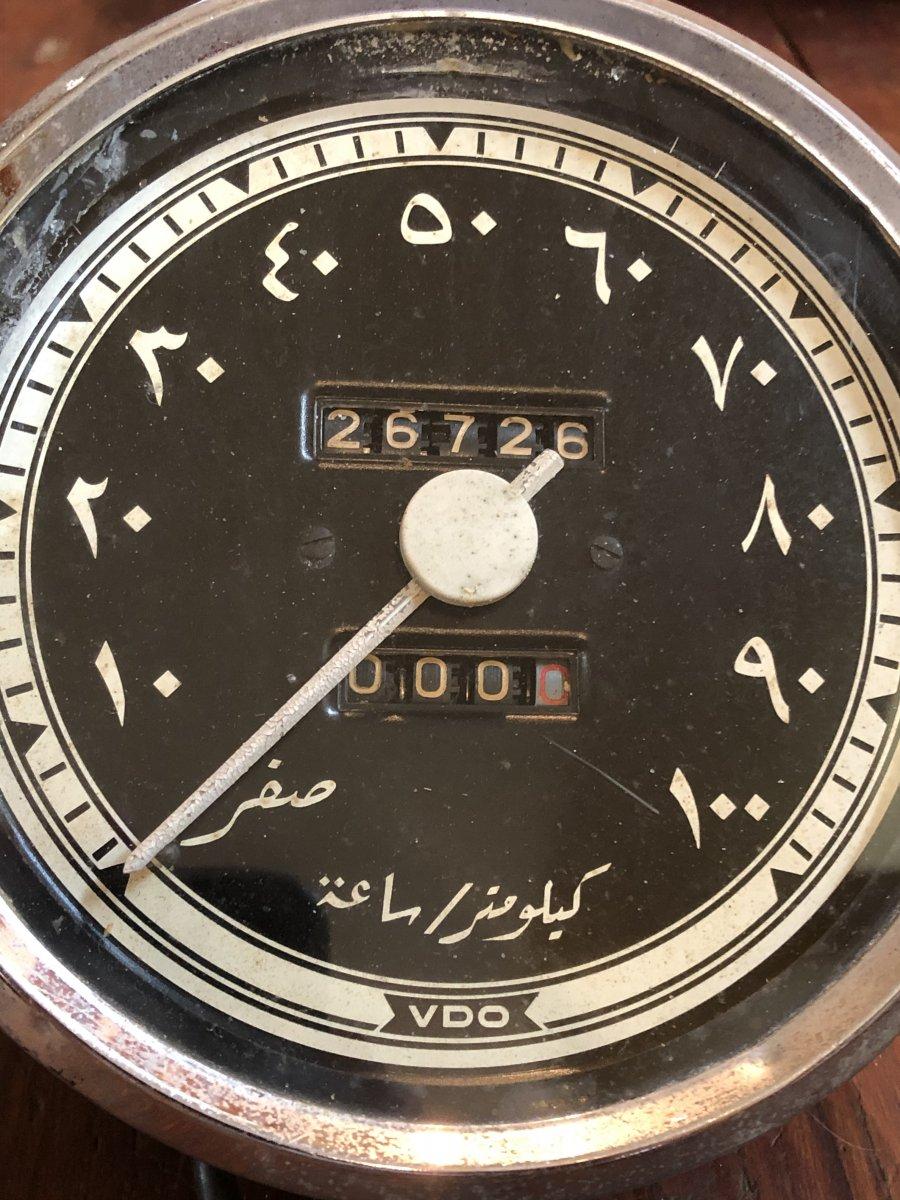 B20406DC-F7CC-44E3-B639-756E45C4240B.jpeg