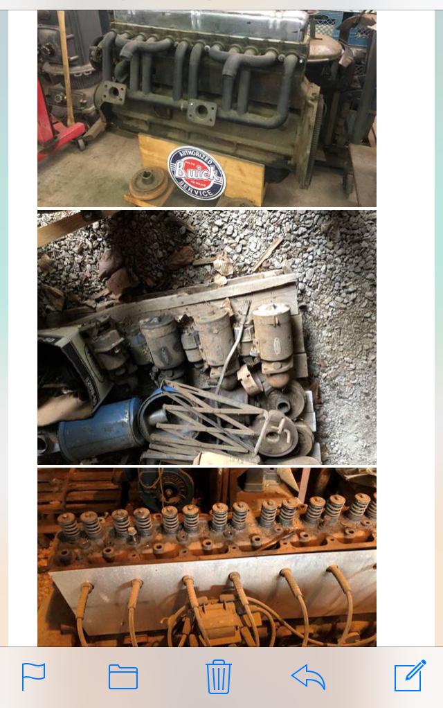B30EF221-6F58-44AC-A415-2DD2E33CB06C.jpeg
