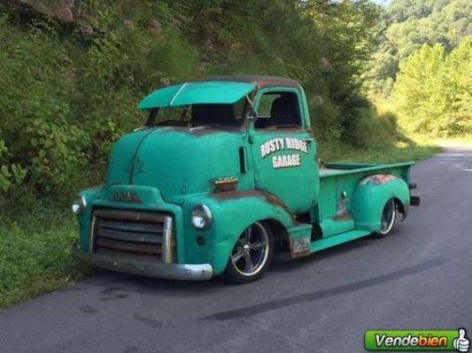 b390c7ab79931f1fe1d1ba580e6b7a87--shop-truck-vintage-trucks.jpg.cf.jpg