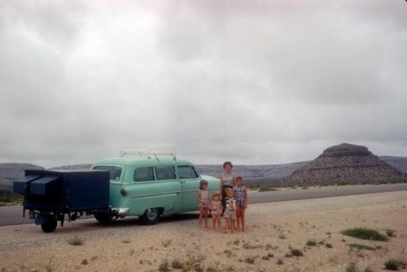b547family_in_desert_june_1958_0.jpg
