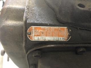 B6274130-D41E-4266-8D30-250B1B2A5455.jpeg
