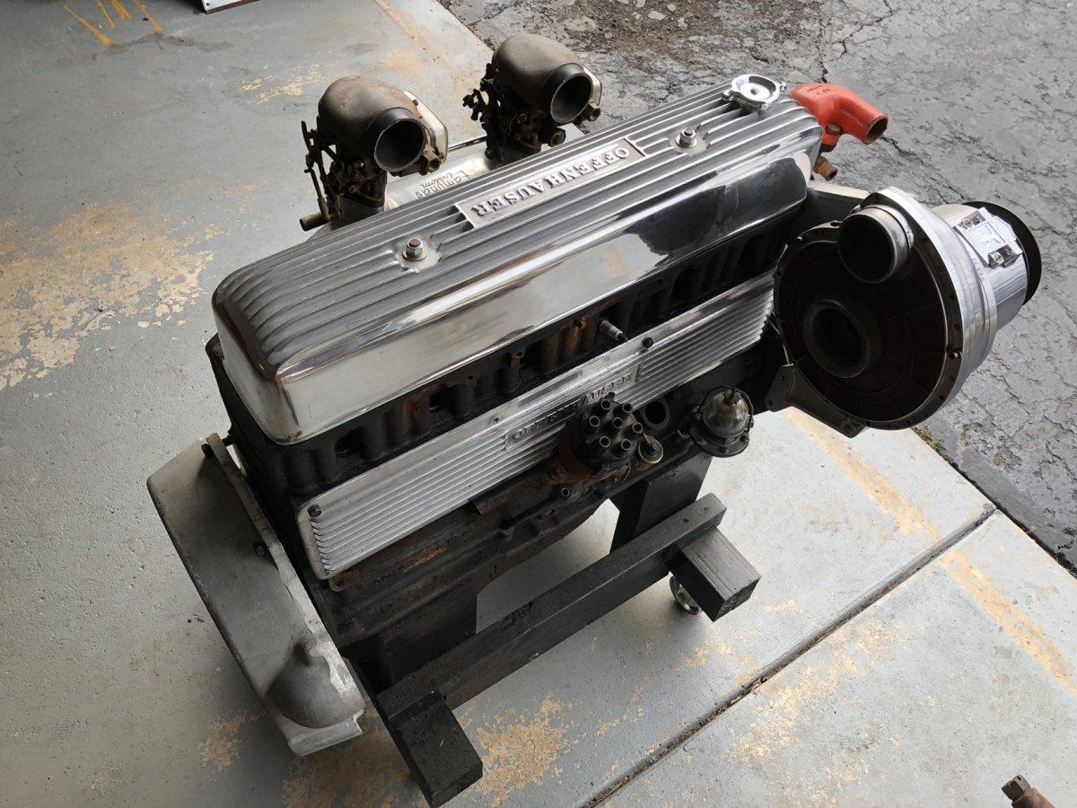 B9865F8C-A01D-4E59-B465-F3ABD7176C46.jpeg