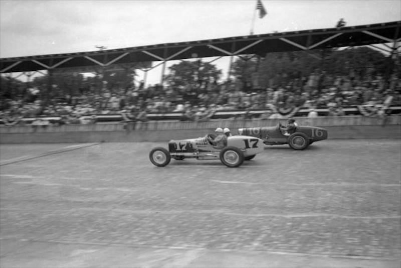 Babe Stapp-deacon Litz 1935.jpg