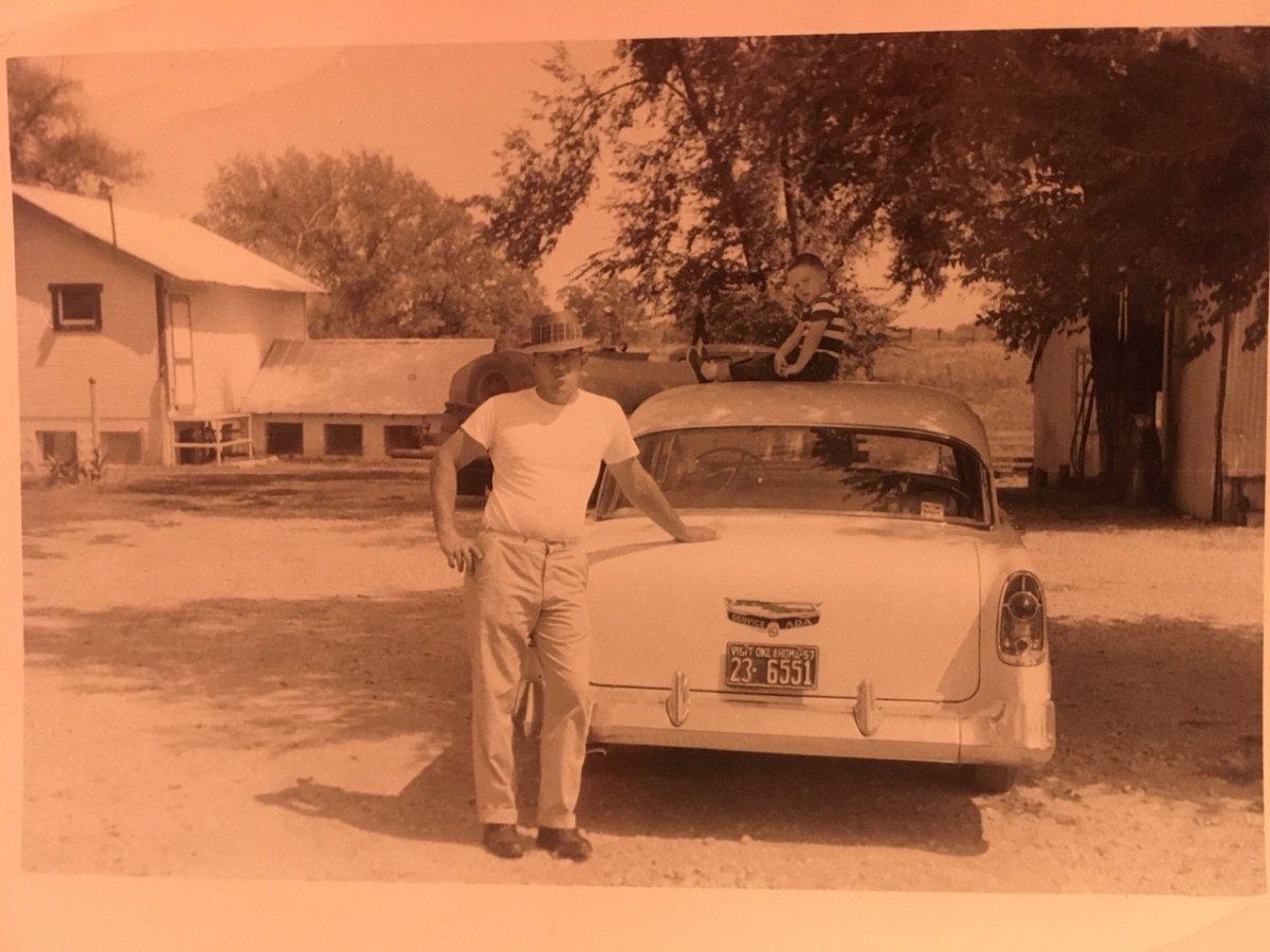 Back in 1957.JPG