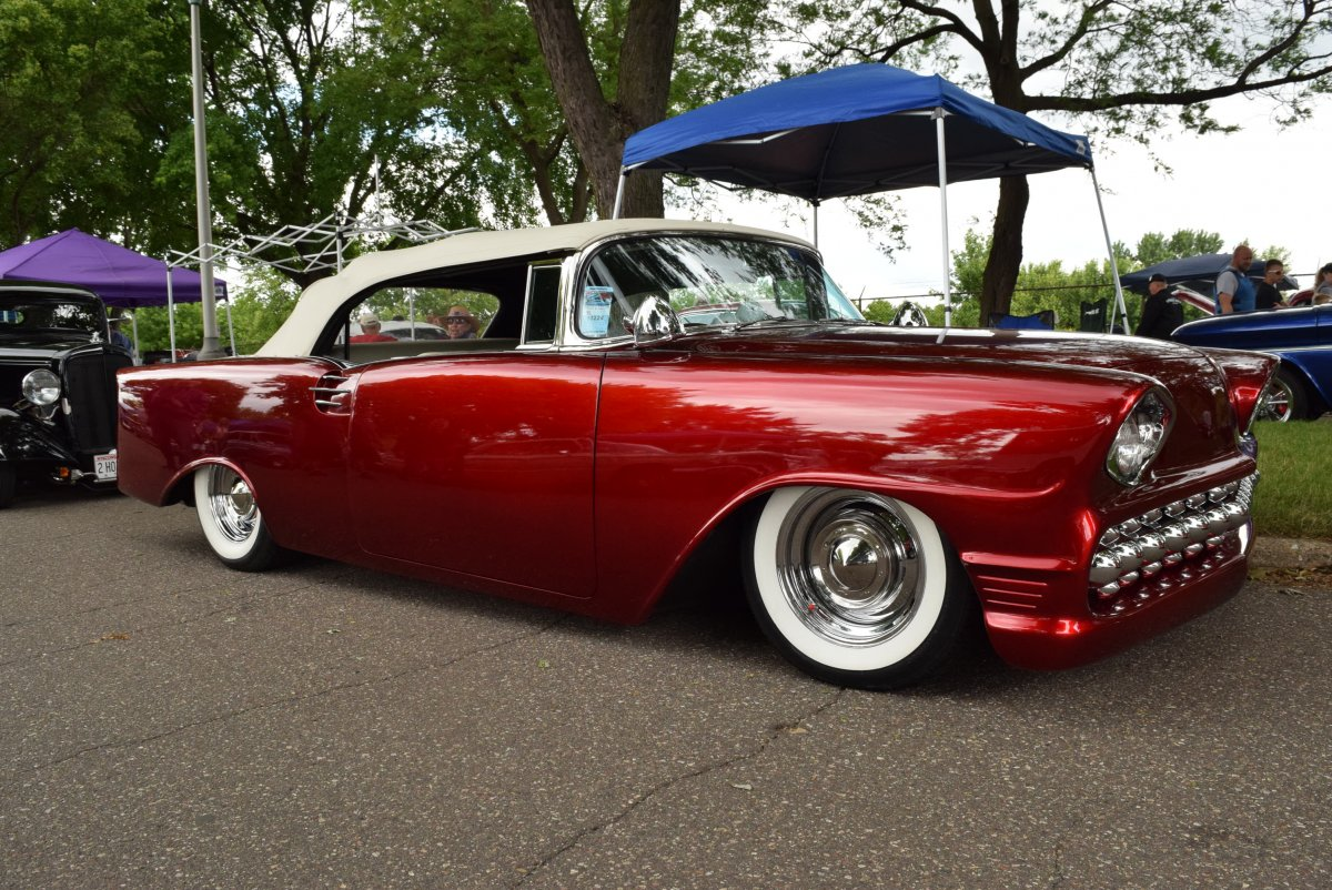 Back to the 50's 2017  Friday (109).JPG