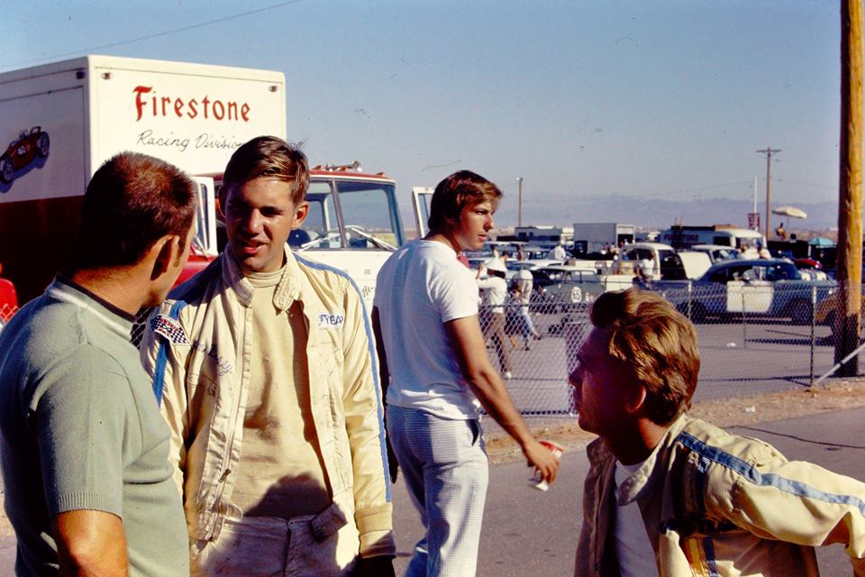 Back to the camera, appears to be Parnelli Jones, t.jpg