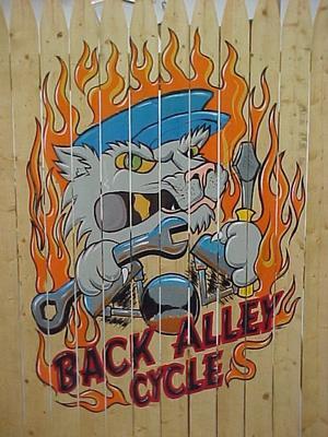 BackAlleyCycle1.jpg