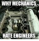 bad engineering1.jpg