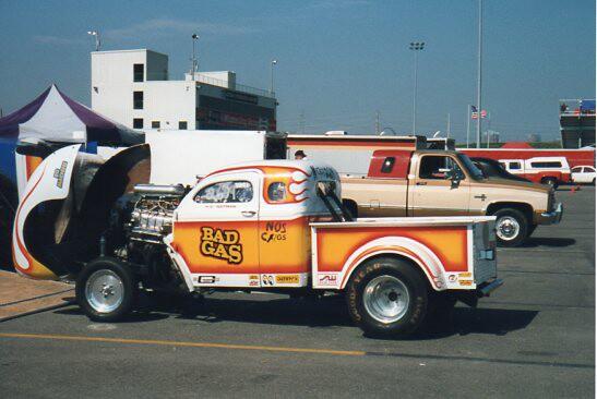 Bad Gas.jpg