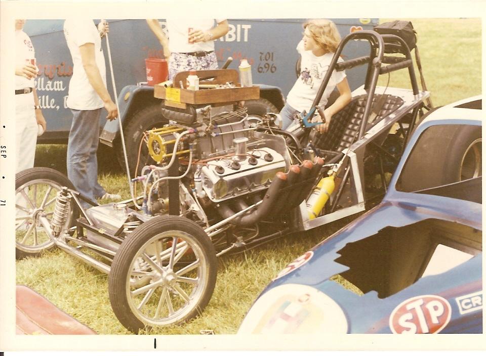 Bad Habit Indy 71.jpg