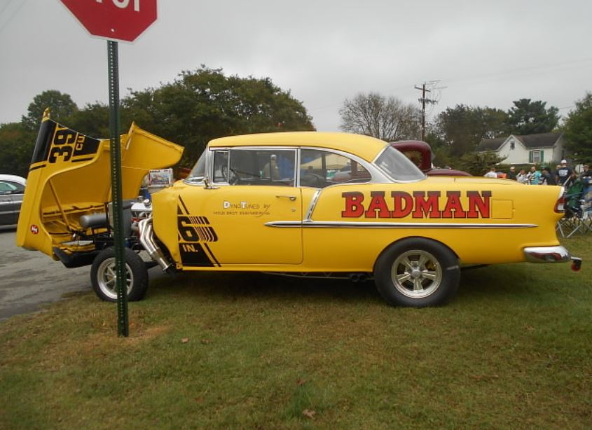 badman1.JPG