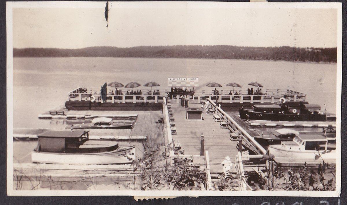 Bagnell Dam 1938_0001.jpg