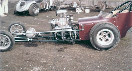 Baker-was-Guasco-Dragster.jpg