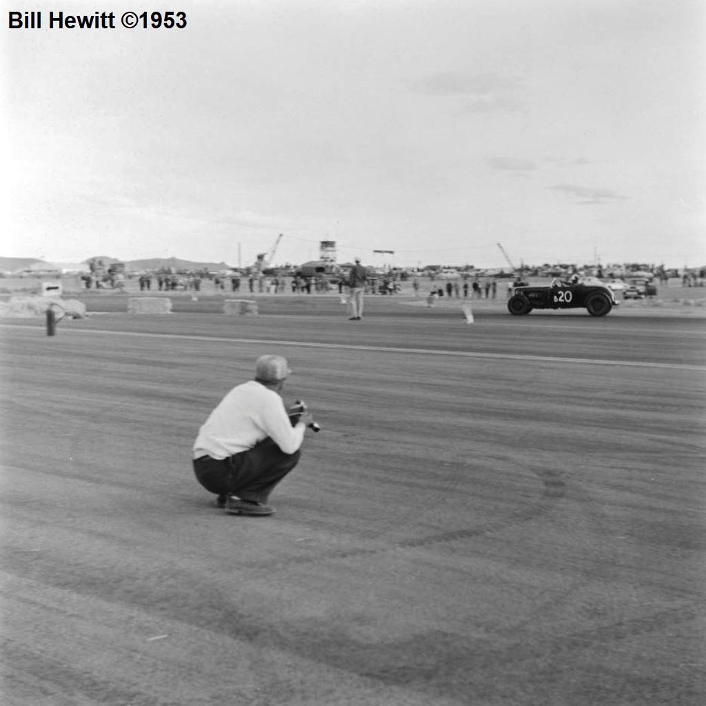 Balchowsky Deuce @ 1953 Reno Road Race (by Bill Hewitt) - 6.JPG