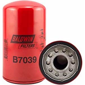Baldwin-Heavy-Duty-Lube-Spin-On-Filter9.jpg
