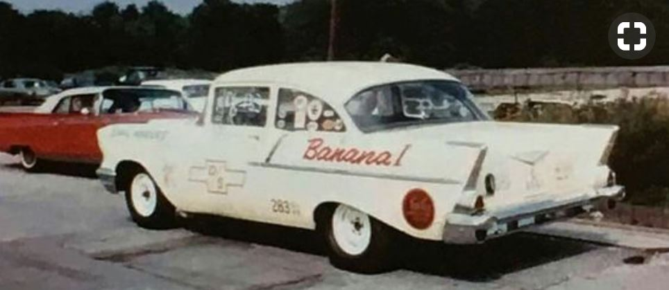 Banana I.JPG