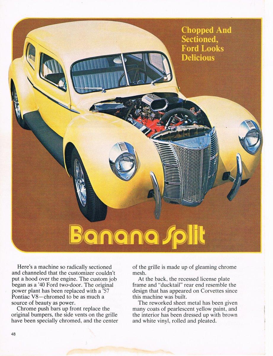 Banana Split-01.jpg