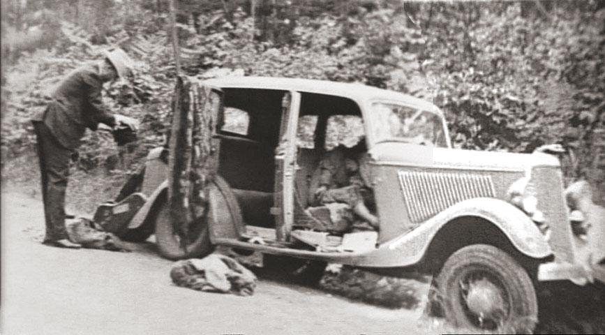 BandC car.jpg