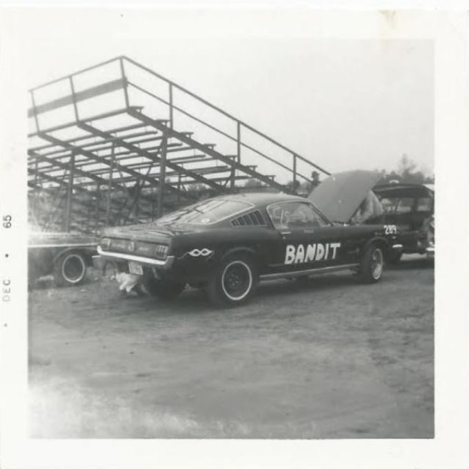 BANDIT at Richmond Dragway - DEC 65.JPG