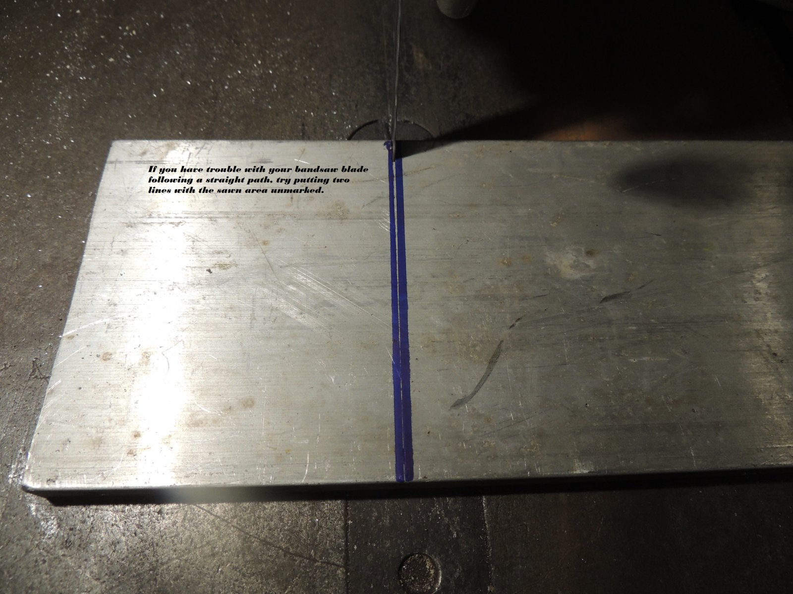 Bandsaw Layout 1.jpg