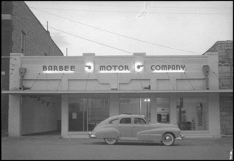 Barbee 1949  (TX).png