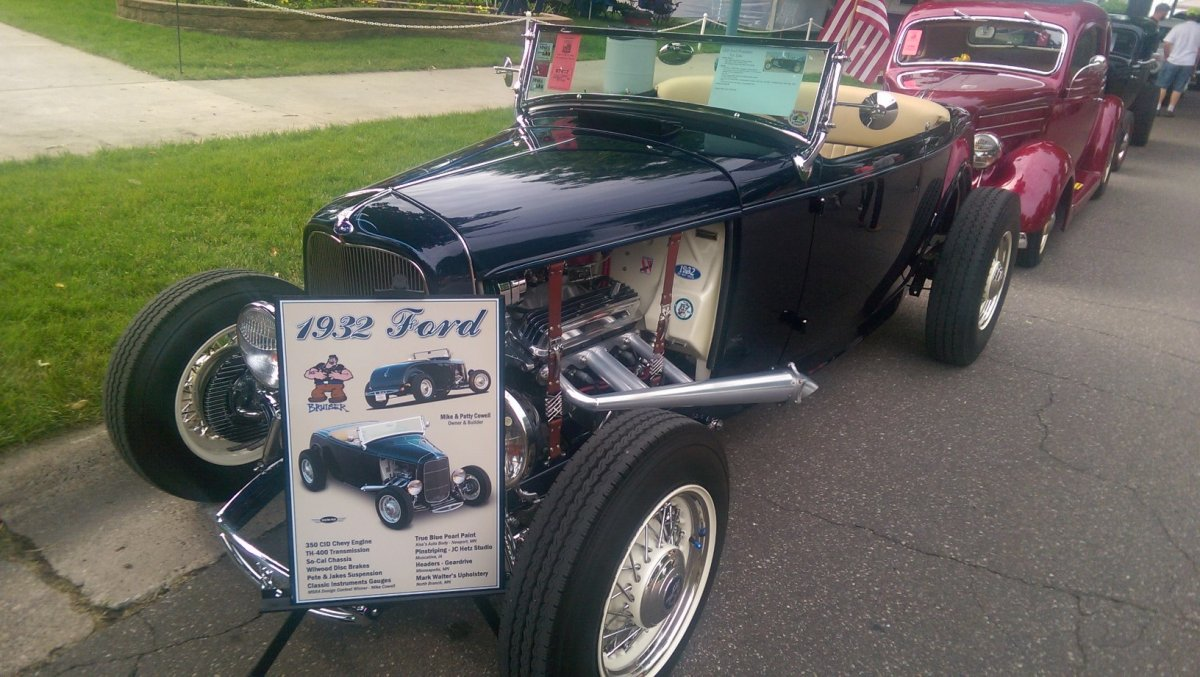 Bargain \'32 Ford for sale.jpg
