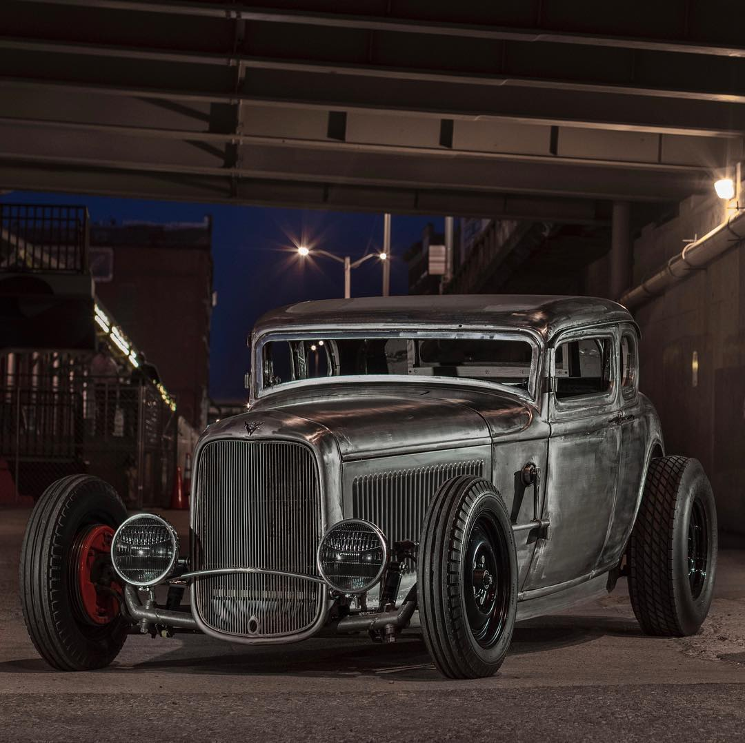Barillaro Deuce coupe by Jack Parker photo.jpg