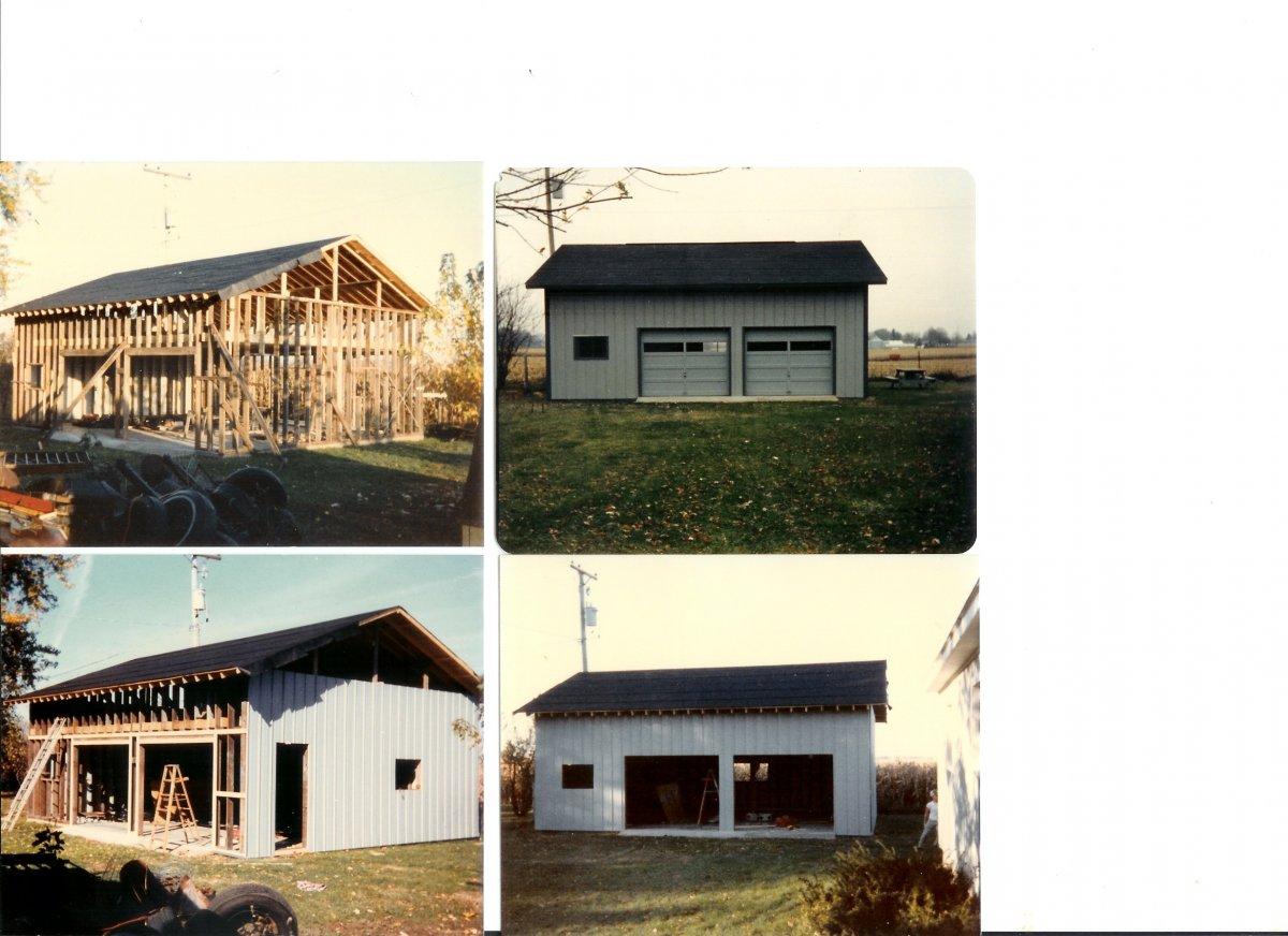 barn build 001.jpg