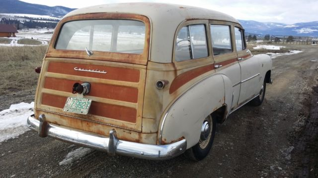 barn-find-1952-chevy-styleline-deluxe-tin-woody-station-wagon-lead-sled-rat-rod-4.jpg
